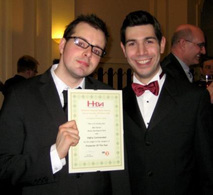 awards151.jpg